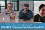 Macworld Podcast 596