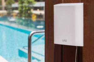 Netgear Orbi Outdoor