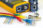 REVIEW: Network test tools from Fluke, NETSCOUT and SignalTEK