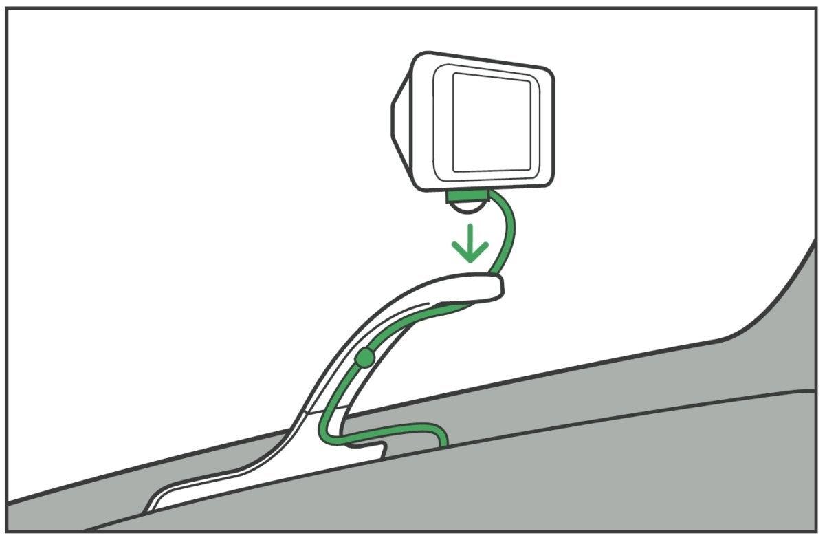 owl1 100751572 large - Owl Car Cam review: 24-hour surveillance redefines the dash cam