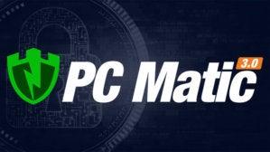 pcmatic3logo