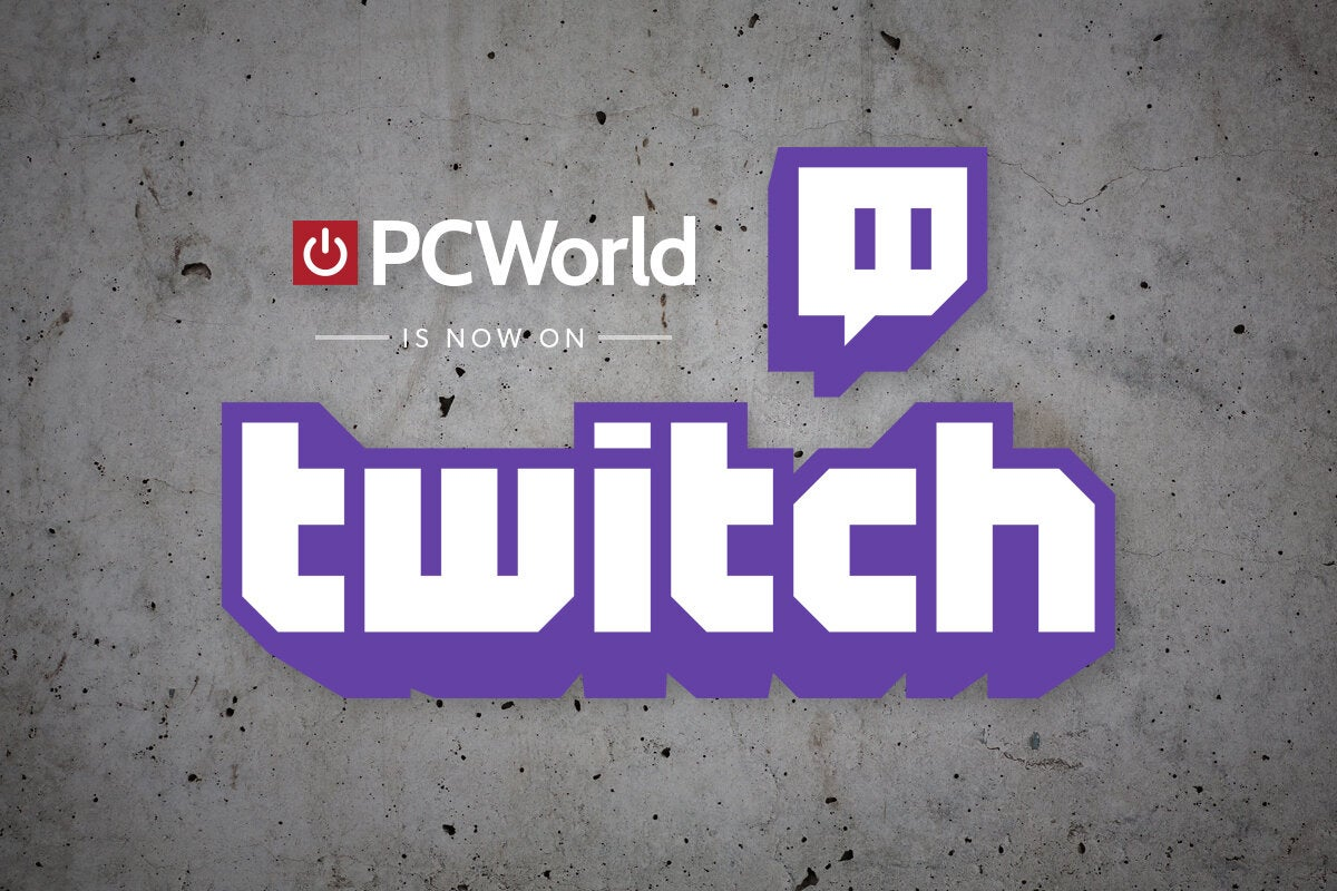 photo image PCWorld is streaming Dark Souls: Remastered on Twitch!