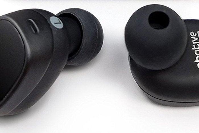 photive tws-01 wireless earbuds