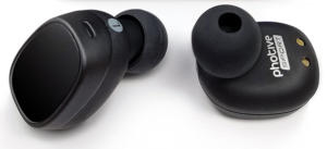 photive tws-01 wireless earbuds