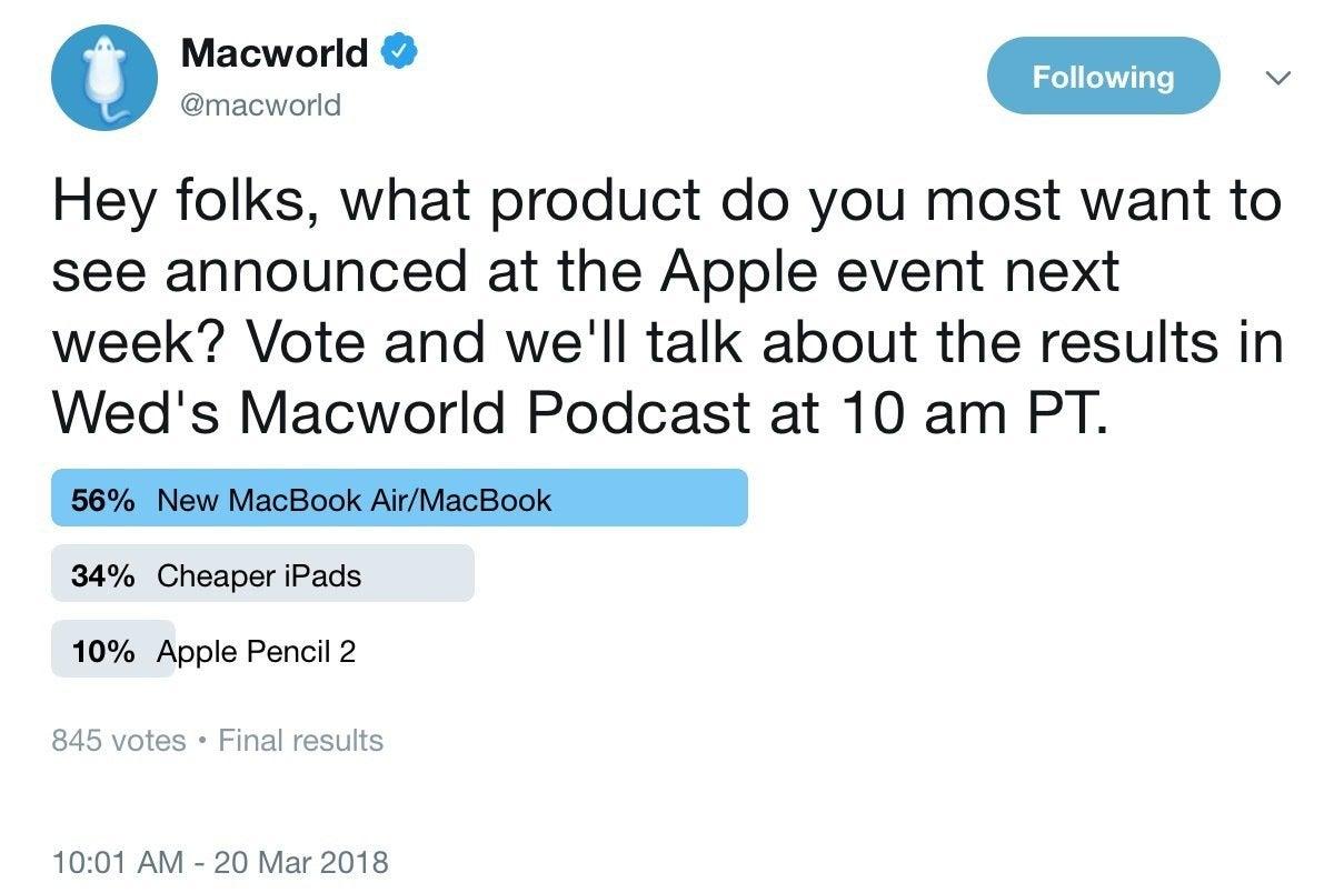 podcast poll 032118