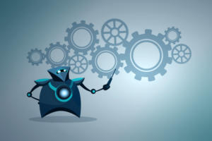 How to deploy RPA successfully