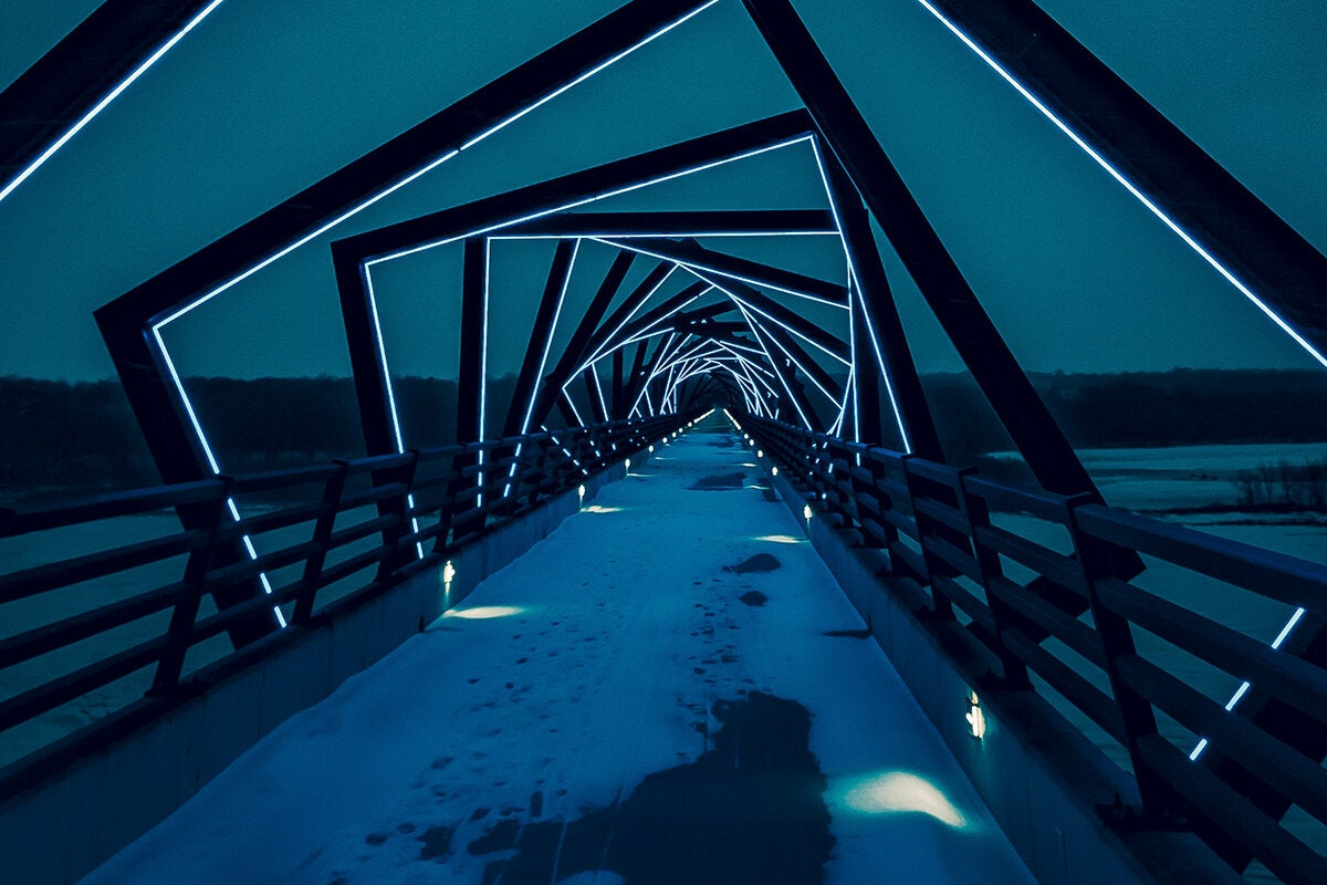 These new BI tools bridge the gap between analytics and