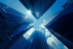 Smart cities need the cloud—and vice versa