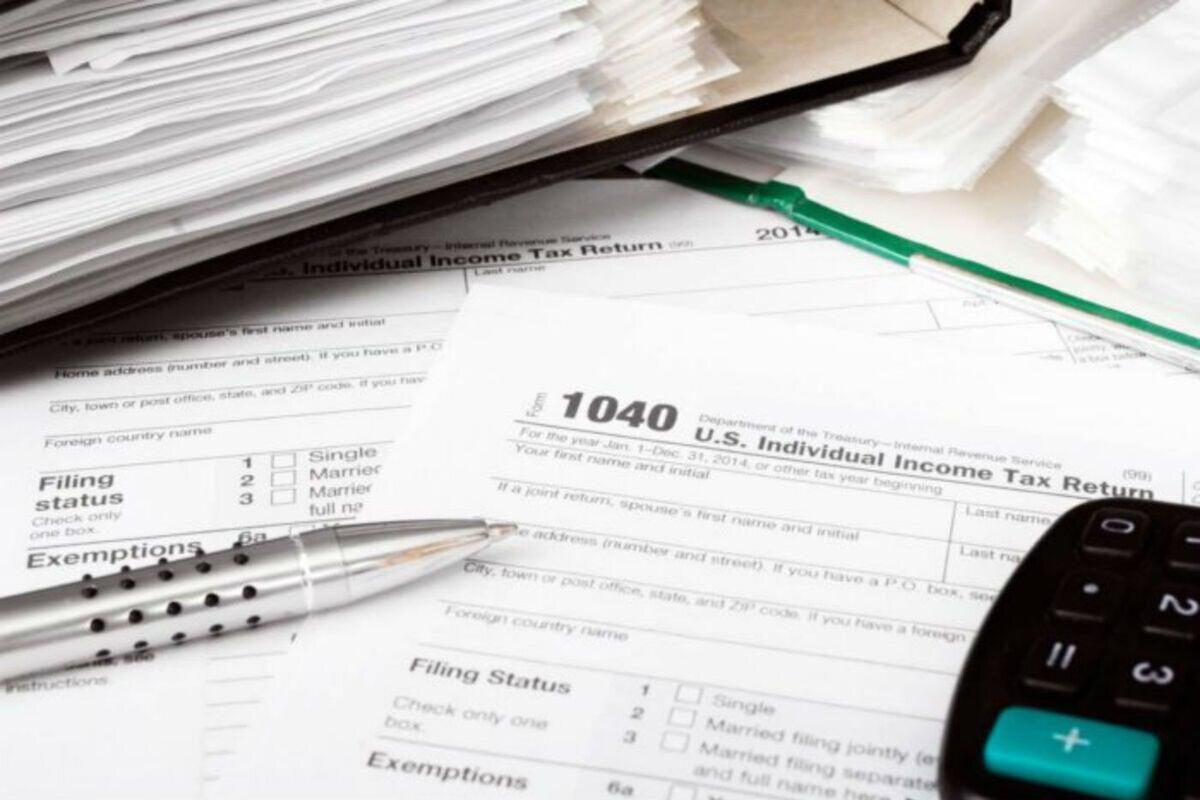 Best Tax Program 2018 Turbotax Taxslayer H Amp R Block Taxact Compared Macworld