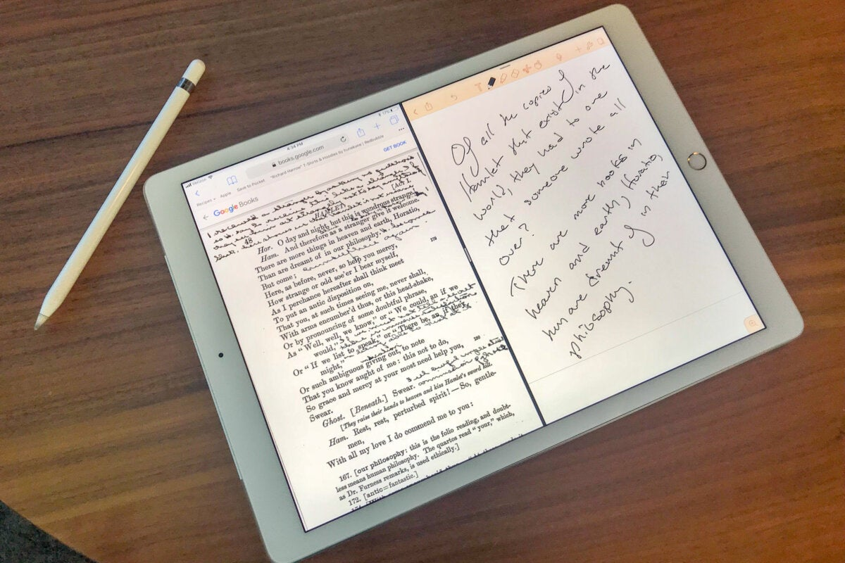 Best essay writer on ipad