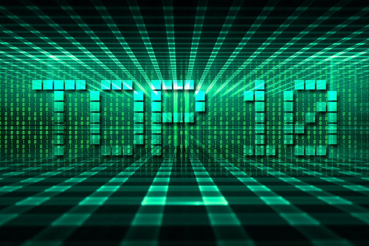 Top 10 ways server virtualization changed the data center