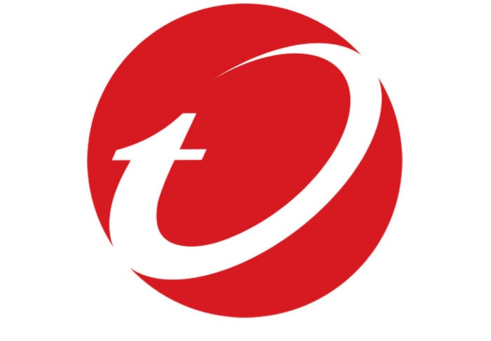 Trend Micro Antivirus for Mac review | Macworld