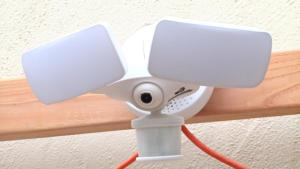 trv18 021 maximusfloodlightcam