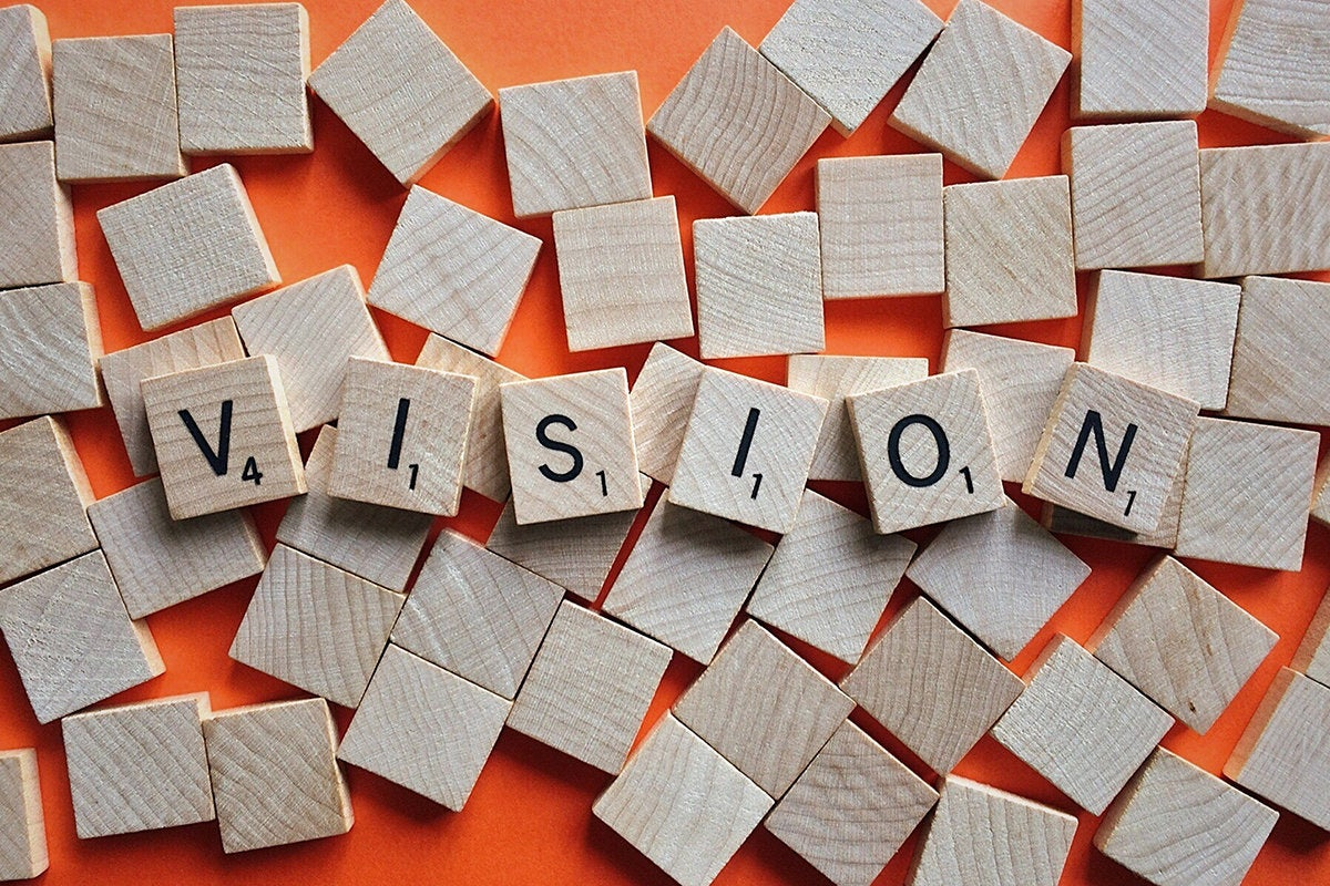 IT mission, vision and values statements: Foundations for success | CIO