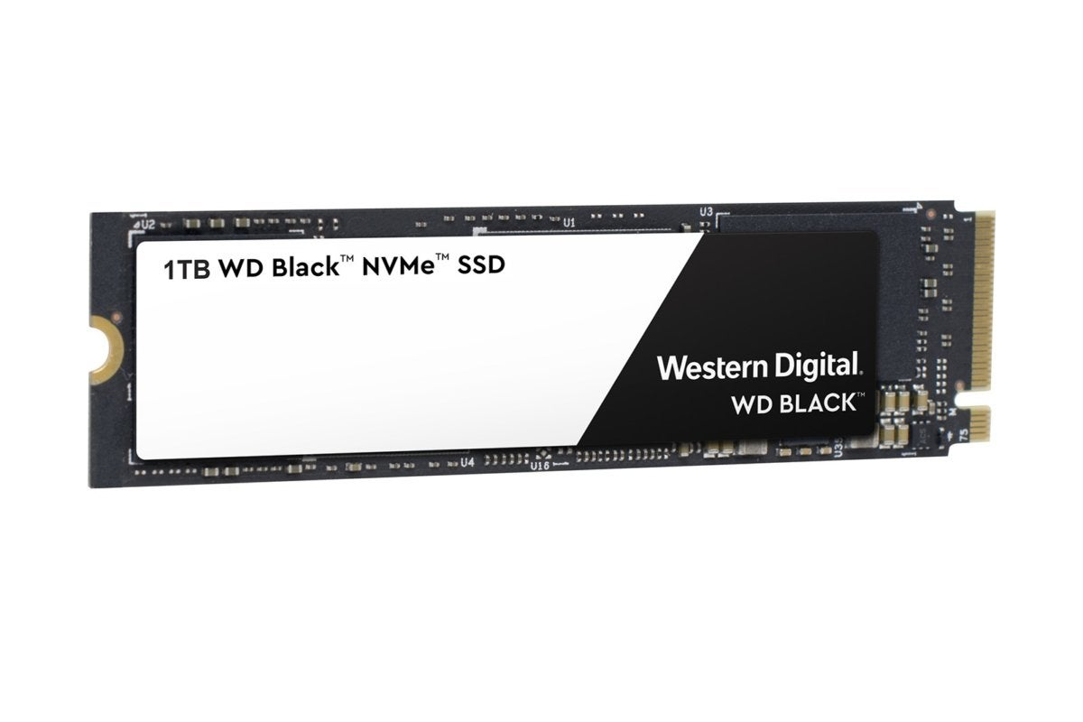 westerndigitalblack3dnand rightangle 1tb hr