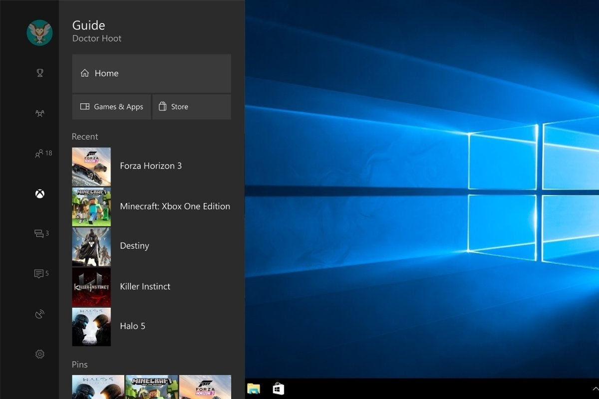 windows10guide