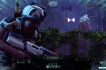 You can play XCOM 2 for free through April 30, and it's not the only freebie right now