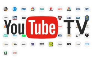 Google announces custom video transcoding chip