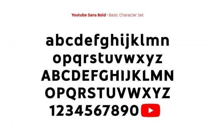 youtube saffron 04 4 768x497