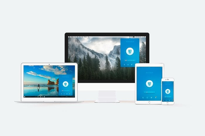 photo image ZenMate VPN review: This simple VPN clears your mind of complexity