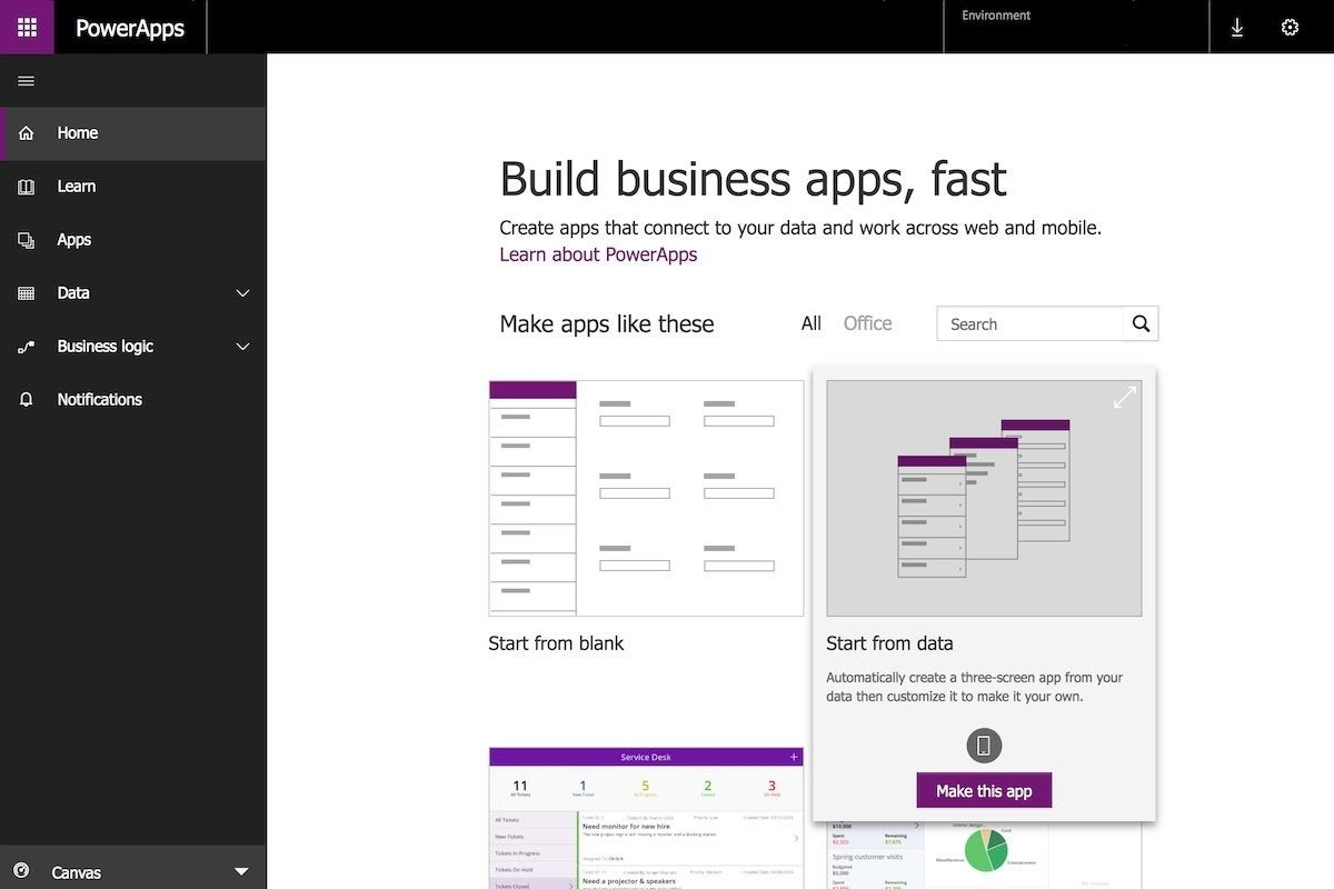 03 powerapps