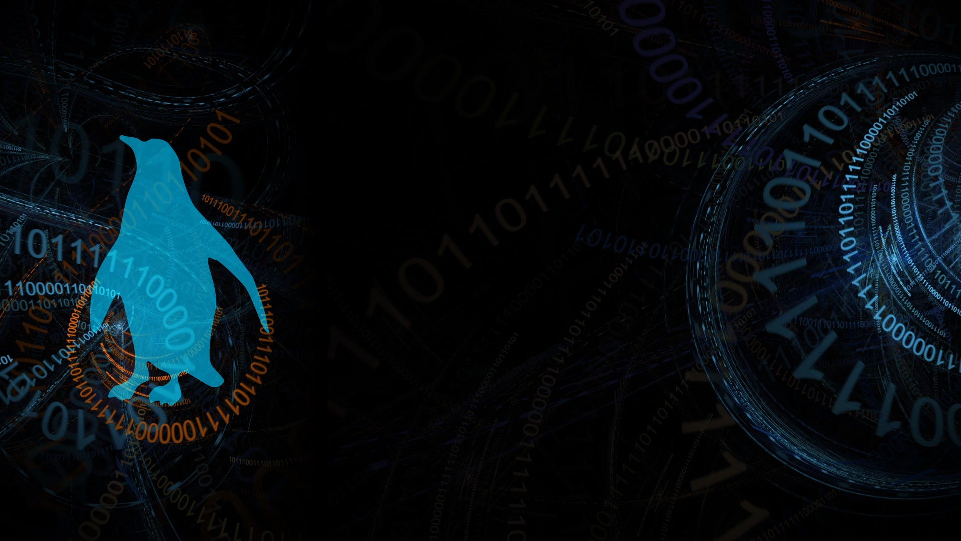 Network World - 2-Minute Linux Tips [video hero/video series]
