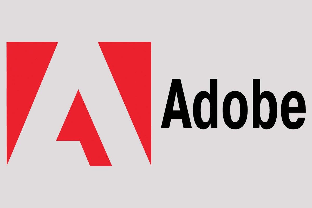 Alternatives for Adobe Acrobat, Photoshop, Illustrator