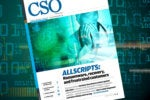 allscripts insider pdf primary