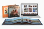Mother's Day gift: Create a photo book in Apple Photos for Mac