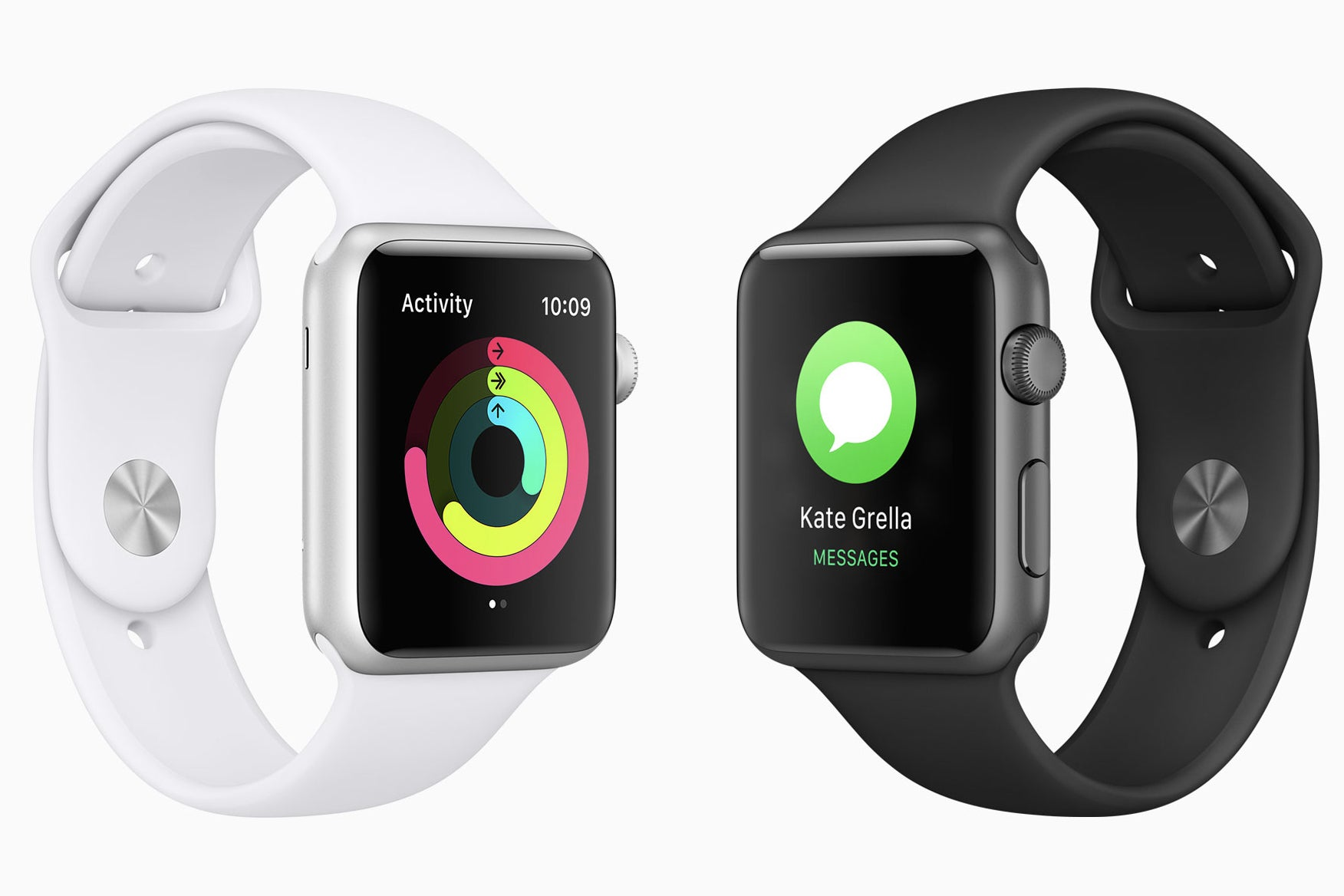 Get An Apple Watch Series 1 For A Ridiculously Low 149 At Walmart Sport Smart 42mm Today Macworld