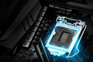 asrock intel motherboard