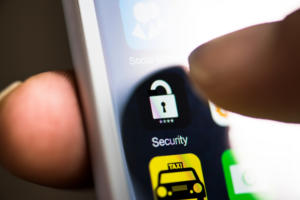 Improve end user device security and embrace the future via the cloud