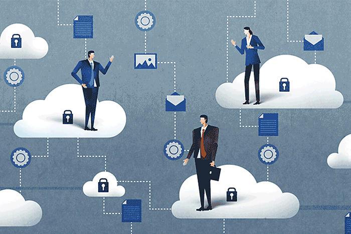 29 top cloud certifications