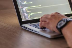 The culture shift in your DevOps environment