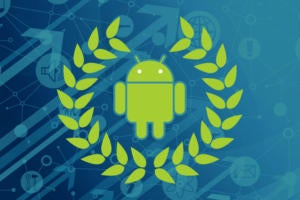 The best Android apps for business in 2020