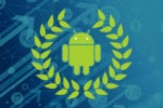 Android apps: Best of the best