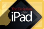 Computerworld - Evolution of the iPad - Intro [Slide 1]