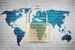 Cyber to the people! The democratization of security