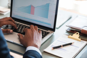 The missing act for user and entity behavior analytics