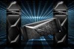 Dell EMC updates PowerMax storage systems