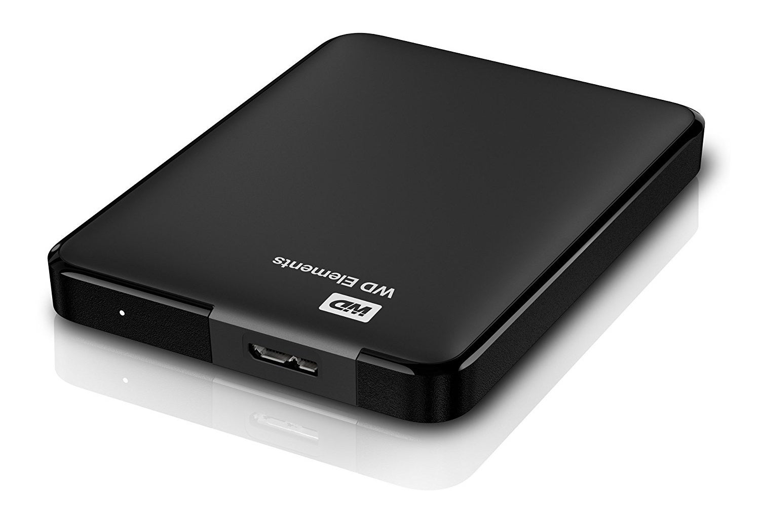 d6fac2f525e Amazon is selling a 2TB WD external hard drive for just  58.49 ...