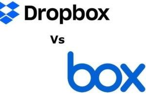 dropboxvsbox1600 thumb800