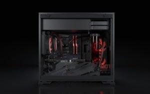 ekwb fluid gaming system