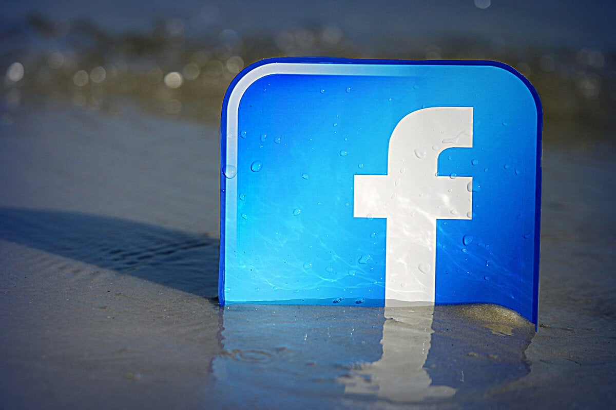 facebook data debacle android 100754241
