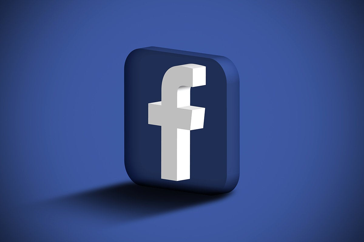 Facebook releases its load balancer as open-source code