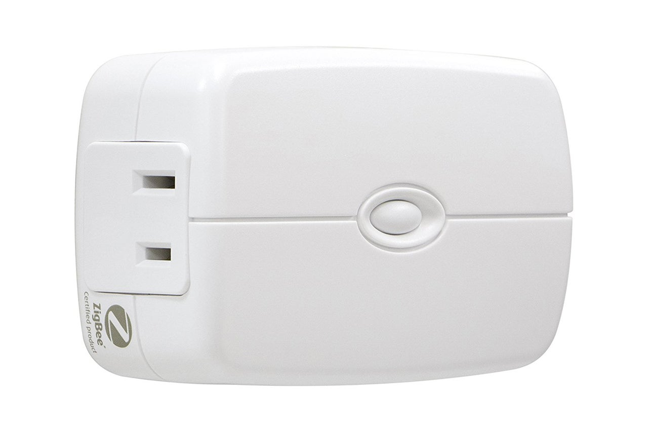 how to connect two zigbee