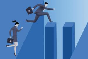 gender pay gap inequality