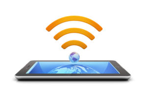 Cisco's buying July Systems to bolster its Wi-Fi application options