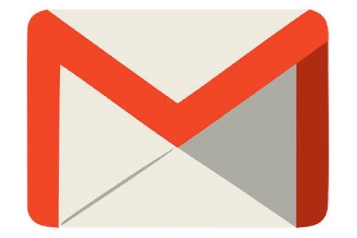 photo image Report: Google's Gmail will soon include a time-limited Confidential Mode, UI redesign