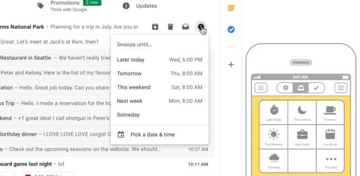 gmailmailboxsnooze
